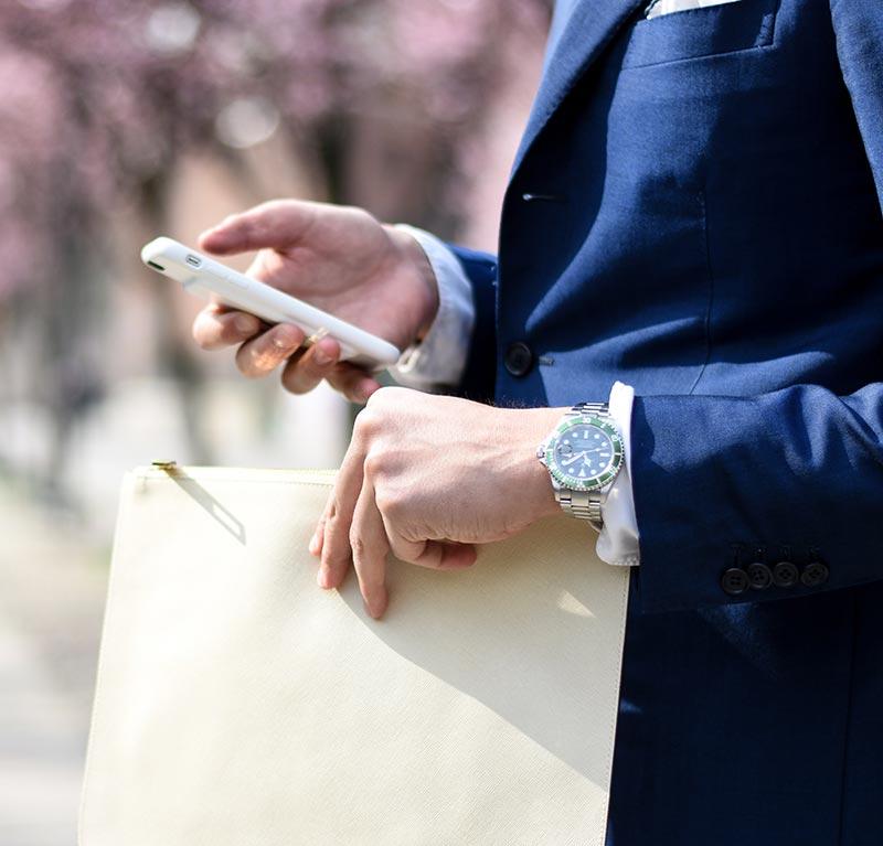 client-login-smartphone-800px